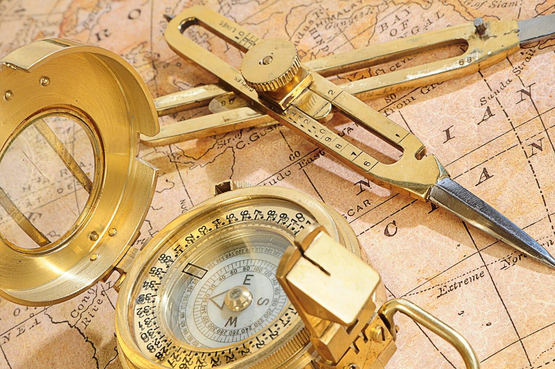 Das ideale mobile Navigationsmenü