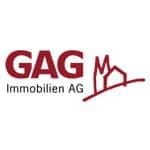 GAG Immobilien AG