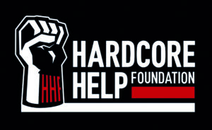 Hardcore Help Foundation