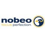 nobeo GmbH